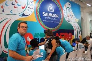 CarnavalSalvador2014_AsMuquiranas_ FotoEliasMedeiros (1)
