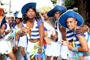 CarnavalSalvador2014_AsMuquiranas_ FotoEliasMedeiros (10)
