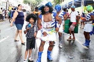 CarnavalSalvador2014_AsMuquiranas_ FotoEliasMedeiros (11)
