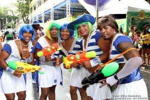 CarnavalSalvador2014_AsMuquiranas_ FotoEliasMedeiros (12)