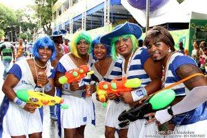 CarnavalSalvador2014_AsMuquiranas_ FotoEliasMedeiros (13)