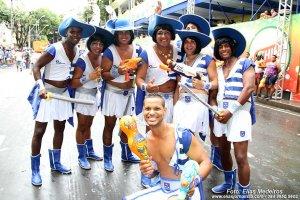 CarnavalSalvador2014_AsMuquiranas_ FotoEliasMedeiros (14)