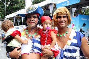 CarnavalSalvador2014_AsMuquiranas_ FotoEliasMedeiros (15)