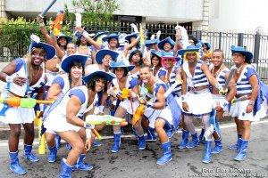 CarnavalSalvador2014_AsMuquiranas_ FotoEliasMedeiros (16)