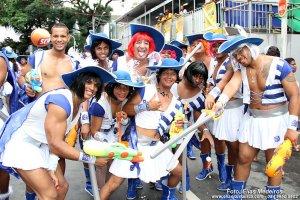 CarnavalSalvador2014_AsMuquiranas_ FotoEliasMedeiros (18)
