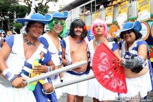 CarnavalSalvador2014_AsMuquiranas_ FotoEliasMedeiros (19)