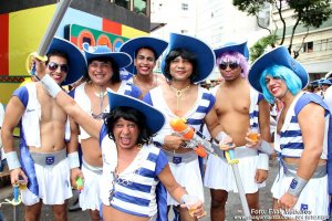 CarnavalSalvador2014_AsMuquiranas_ FotoEliasMedeiros (21)