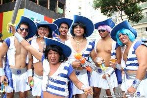 CarnavalSalvador2014_AsMuquiranas_ FotoEliasMedeiros (22)