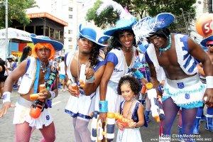 CarnavalSalvador2014_AsMuquiranas_ FotoEliasMedeiros (24)