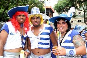 CarnavalSalvador2014_AsMuquiranas_ FotoEliasMedeiros (26)