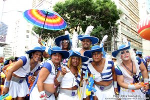 CarnavalSalvador2014_AsMuquiranas_ FotoEliasMedeiros (27)
