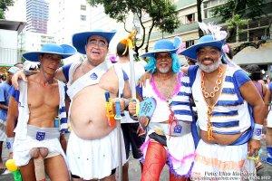 CarnavalSalvador2014_AsMuquiranas_ FotoEliasMedeiros (28)