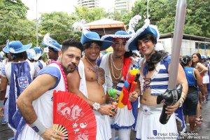 CarnavalSalvador2014_AsMuquiranas_ FotoEliasMedeiros (29)