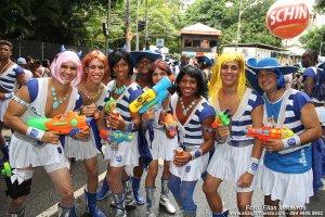 CarnavalSalvador2014_AsMuquiranas_ FotoEliasMedeiros (31)