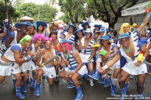CarnavalSalvador2014_AsMuquiranas_ FotoEliasMedeiros (32)