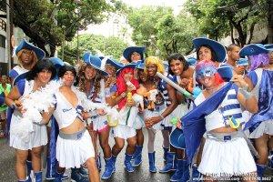 CarnavalSalvador2014_AsMuquiranas_ FotoEliasMedeiros (33)