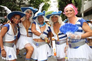 CarnavalSalvador2014_AsMuquiranas_ FotoEliasMedeiros (34)