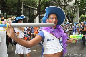 CarnavalSalvador2014_AsMuquiranas_ FotoEliasMedeiros (36)