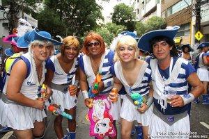 CarnavalSalvador2014_AsMuquiranas_ FotoEliasMedeiros (37)