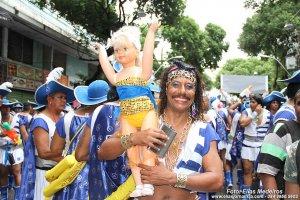 CarnavalSalvador2014_AsMuquiranas_ FotoEliasMedeiros (38)