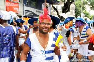 CarnavalSalvador2014_AsMuquiranas_ FotoEliasMedeiros (39)
