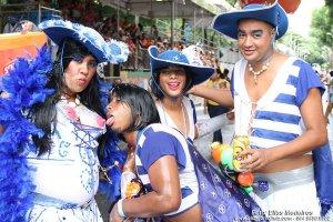 CarnavalSalvador2014_AsMuquiranas_ FotoEliasMedeiros (4)