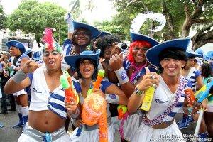 CarnavalSalvador2014_AsMuquiranas_ FotoEliasMedeiros (40)