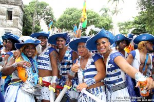 CarnavalSalvador2014_AsMuquiranas_ FotoEliasMedeiros (41)
