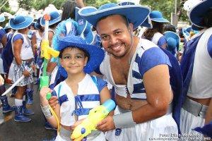 CarnavalSalvador2014_AsMuquiranas_ FotoEliasMedeiros (42)