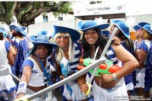 CarnavalSalvador2014_AsMuquiranas_ FotoEliasMedeiros (43)