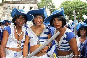 CarnavalSalvador2014_AsMuquiranas_ FotoEliasMedeiros (44)