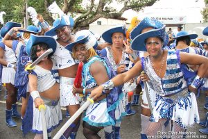 CarnavalSalvador2014_AsMuquiranas_ FotoEliasMedeiros (45)