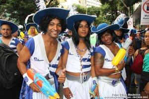 CarnavalSalvador2014_AsMuquiranas_ FotoEliasMedeiros (46)