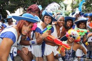 CarnavalSalvador2014_AsMuquiranas_ FotoEliasMedeiros (47)