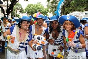 CarnavalSalvador2014_AsMuquiranas_ FotoEliasMedeiros (48)