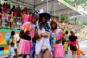 CarnavalSalvador2014_AsMuquiranas_ FotoEliasMedeiros (5)