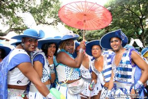CarnavalSalvador2014_AsMuquiranas_ FotoEliasMedeiros (50)