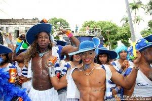 CarnavalSalvador2014_AsMuquiranas_ FotoEliasMedeiros (52)