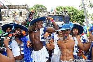 CarnavalSalvador2014_AsMuquiranas_ FotoEliasMedeiros (53)