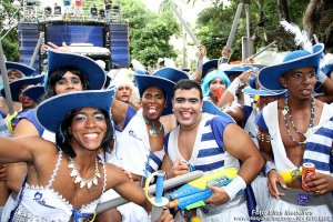 CarnavalSalvador2014_AsMuquiranas_ FotoEliasMedeiros (54)
