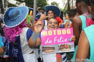 CarnavalSalvador2014_AsMuquiranas_ FotoEliasMedeiros (56)