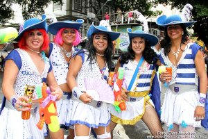 CarnavalSalvador2014_AsMuquiranas_ FotoEliasMedeiros (6)