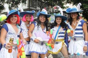 CarnavalSalvador2014_AsMuquiranas_ FotoEliasMedeiros (7)