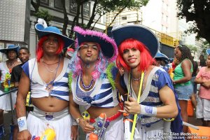 CarnavalSalvador2014_AsMuquiranas_ FotoEliasMedeiros (8)