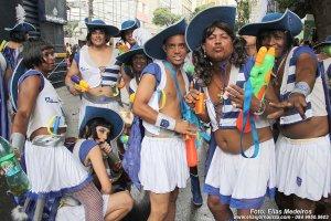 CarnavalSalvador2014_AsMuquiranas_ FotoEliasMedeiros (9)