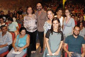 (1)-Projeto-Cena-Jovem_Casa-da-Ribeira_Natal-RN--MG_2010