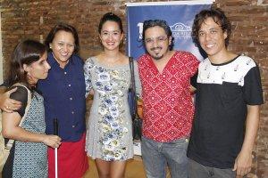 (10)_Projeto-Cena-Jovem_Casa-da-Ribeira_Natal-RN_MG_2317