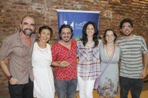 (11)_Projeto-Cena-Jovem_Casa-da-Ribeira_Natal-RN_MG_2310