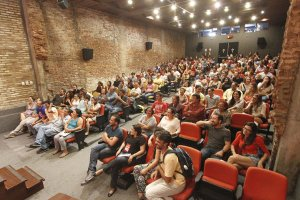 (24)-Projeto-Cena-Jovem-Casa-da-Ribeira-Natal-RN-_MG_2230