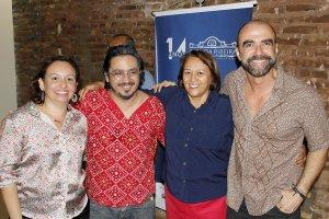 (7)_Projeto-Cena-Jovem_Casa-da-Ribeira_Natal-RN_MG_2283
